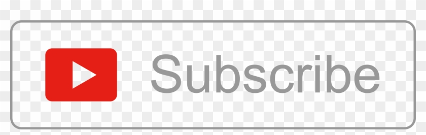 youtube subscribe button png free transparent png