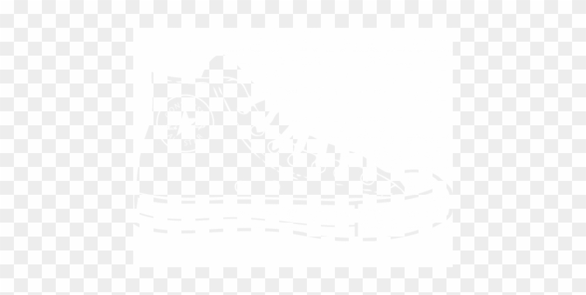 Converse All Star Sticker Transparent Free Png Clipart l1uTJKcF3