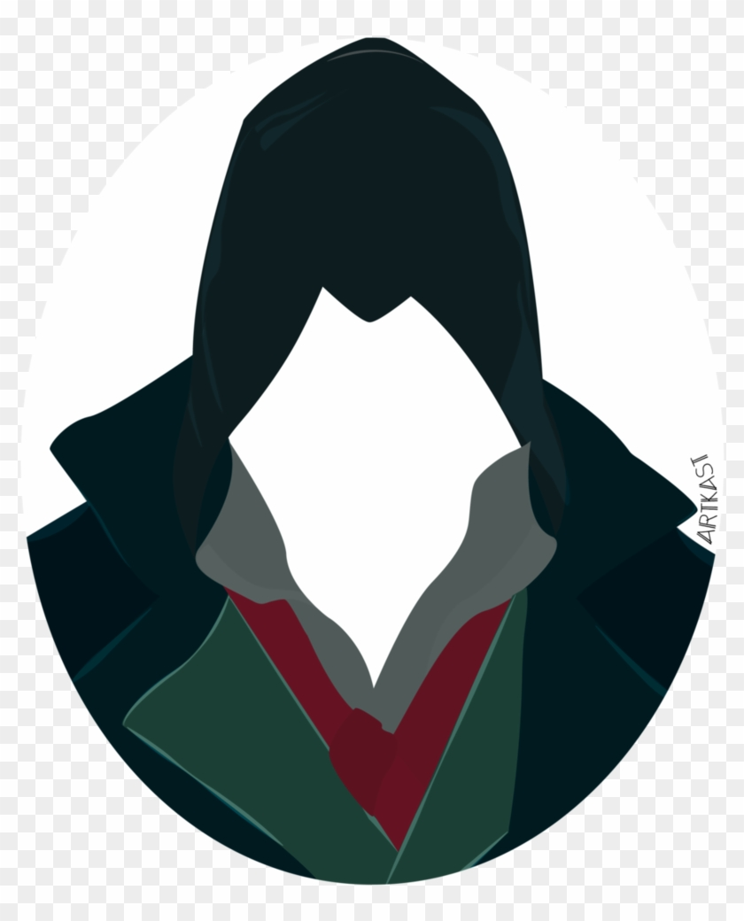 Assassin S Creed Syndicate By Artkast15 Assassins Creed Syndicate Vector Free Transparent Png Clipart Images Download