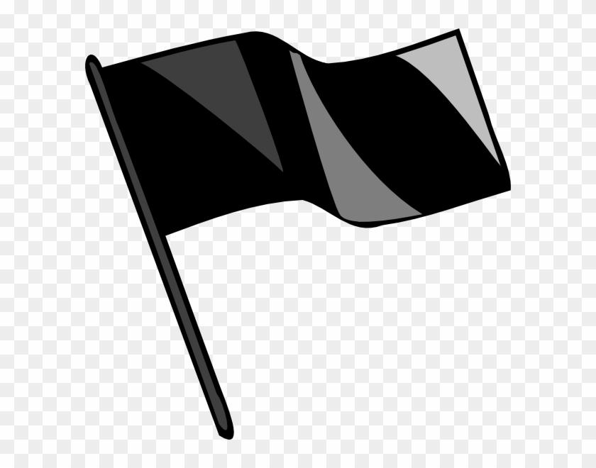 Assassin S Creed Iv Black Flag Image Download Free Transparent