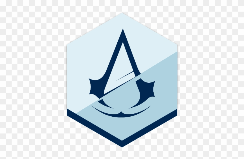 Assassin S Creed Unity Honeycomb Icon Assassin S Creed Unity