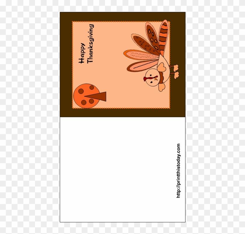 Printable thanksgiving greeting cards thanksgiving writing paper printable thanksgiving greeting cards thanksgiving writing paper m4hsunfo