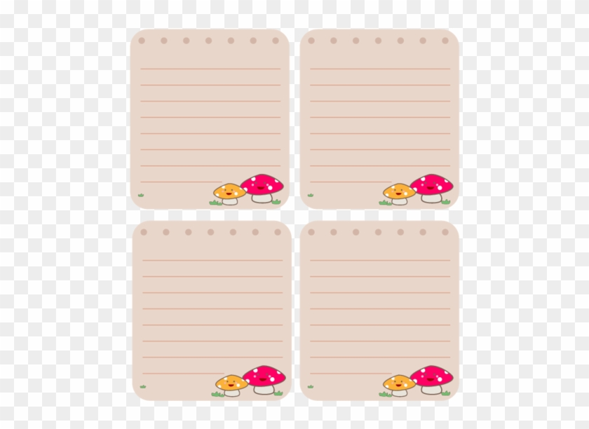 It is an image of Monster Free Printable Note Cards Template