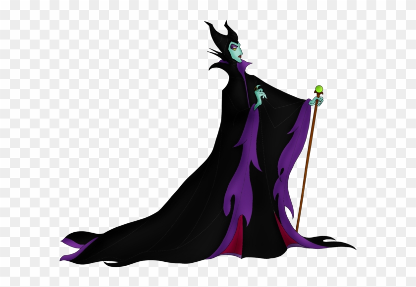 Maleficent By Michaeljdapos Maleficent By Michaeljdapos
