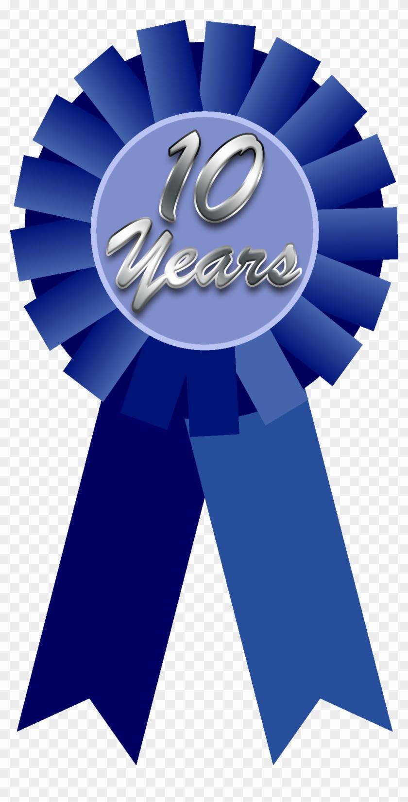 Real Estate News - Blue Ribbon Award Png #737866