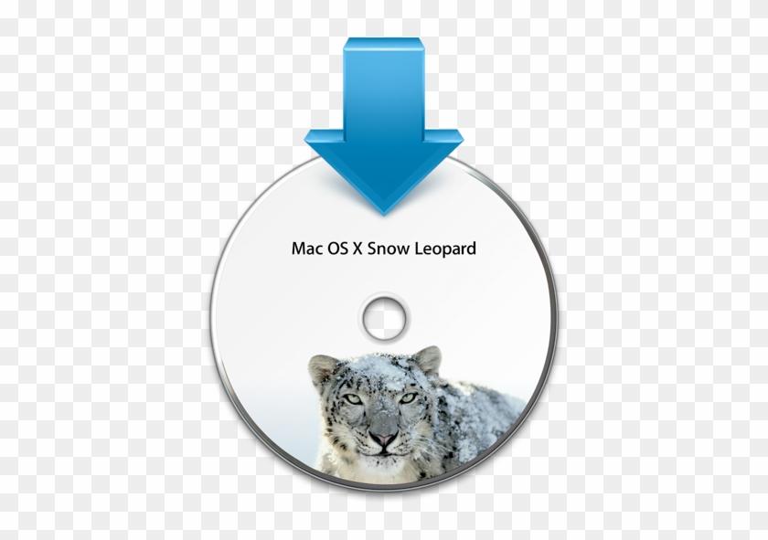 Néha Nehéz Megmagyarázni Az Apple Egyes Piaci Döntéseit - Mac Os X Snow Leopard Download #738039