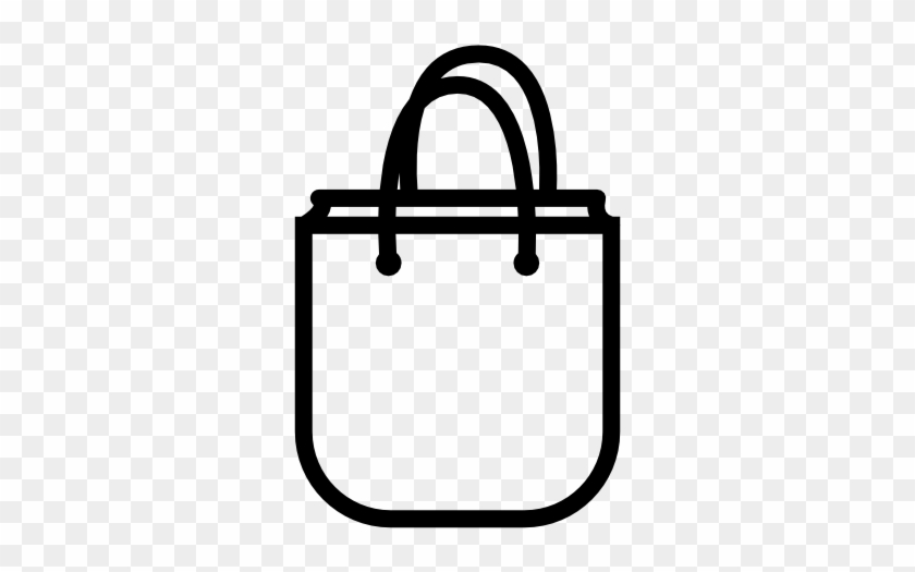 Gift Bag Icon Shop Free Transparent Png Clipart Images Download