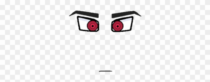 Roblox Female Face Decals Fairy Tail Zeref Red Eyes Roblox Face Decal Sasuke Rinnegan