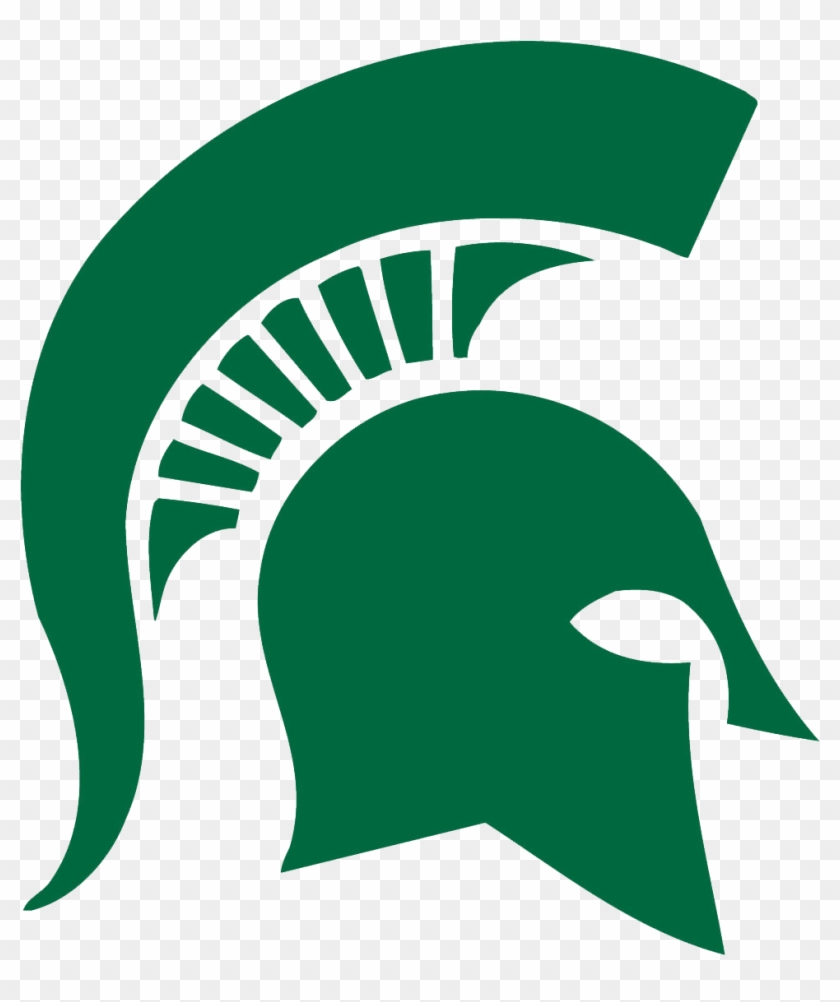 michigan state baggo michigan state spartans bean bag toss game rh clipartmax com bean bag toss pictures clip art free clipart bean bag toss game
