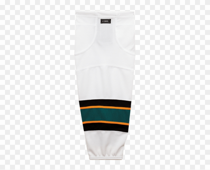 Premium Nhl Pattern Socks - Hockey Sock #740489