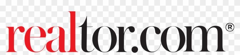 Realtor Logo Black And White - Realtor Com 5 Star #740797