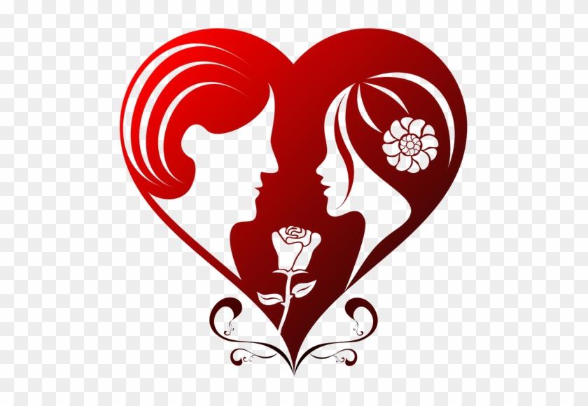animalitos #Clipart #Dale #Detalles #día #para #San #Valentin clipart  valentin11 | Truques de pintura, Pássaros fofos, Casal de passaros