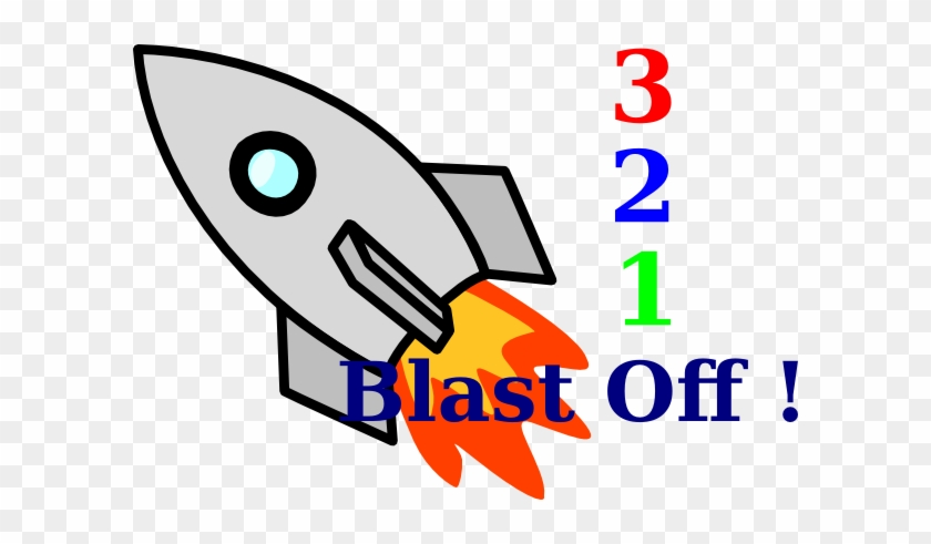 Thank You For Stopping By I Am Sorry I Didn't Have - 3 2 1 Blast Off #741875