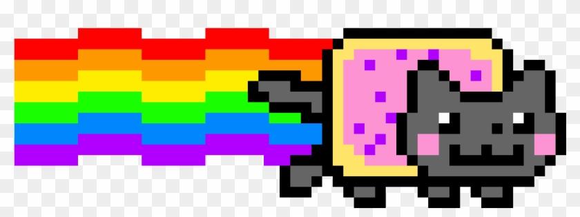 Easy Minecraft Pixel Art Kobebrynnagraephotocom