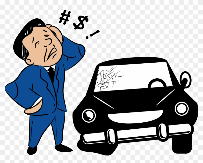 car vehicle insurance clip art car insurance clip art 742941