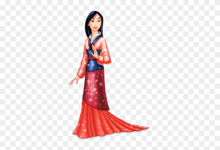 disney princess sparkle mulan frozen movie in hindi free