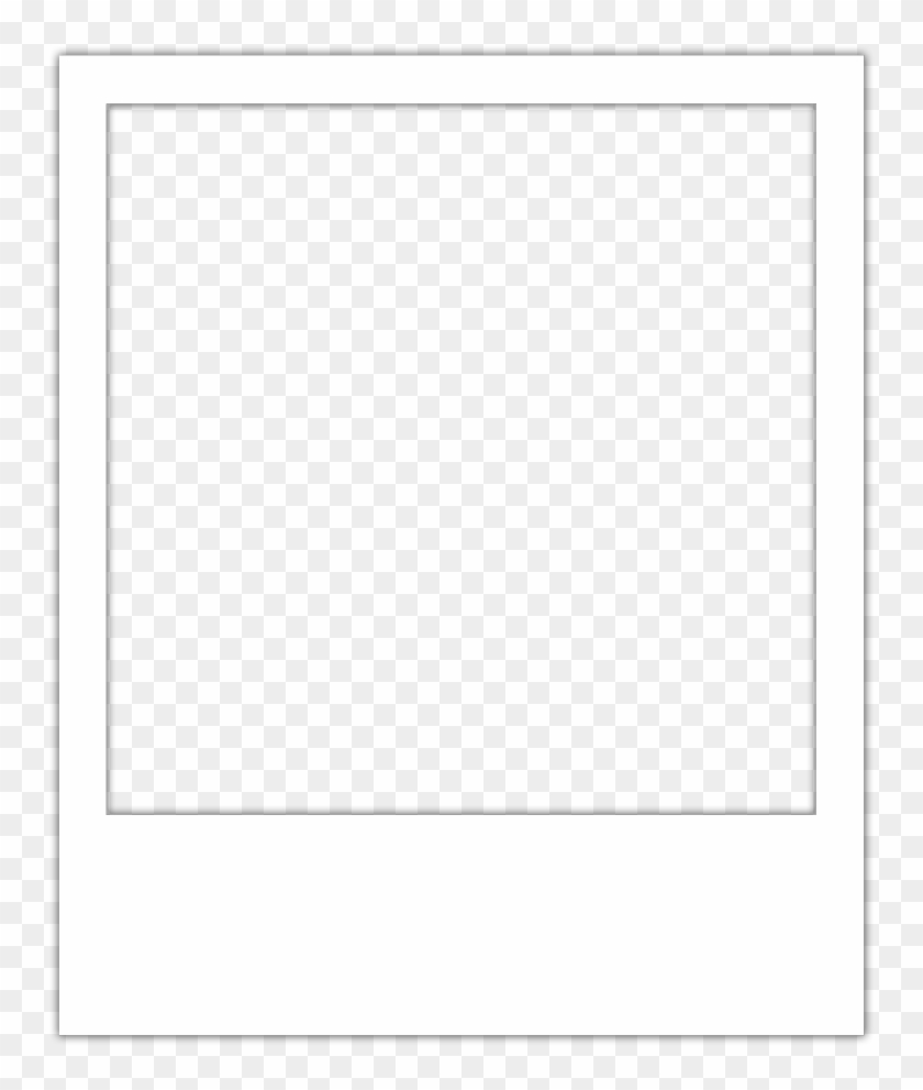 avery 6583 template - polaroid frame template choice image professional report