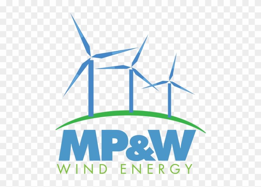 Wind Energy Logo - Renewable Energy #744738