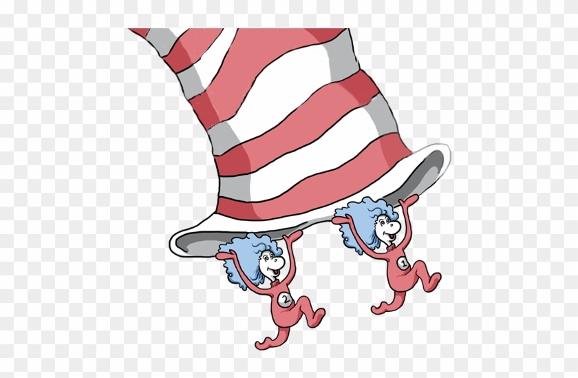 cat in the hat hat - 650×520