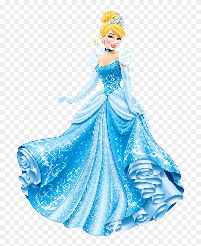 Princess Celestia Transparent Background