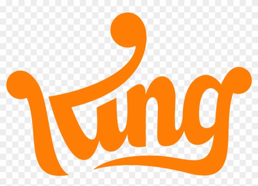 kingcom - 750×533