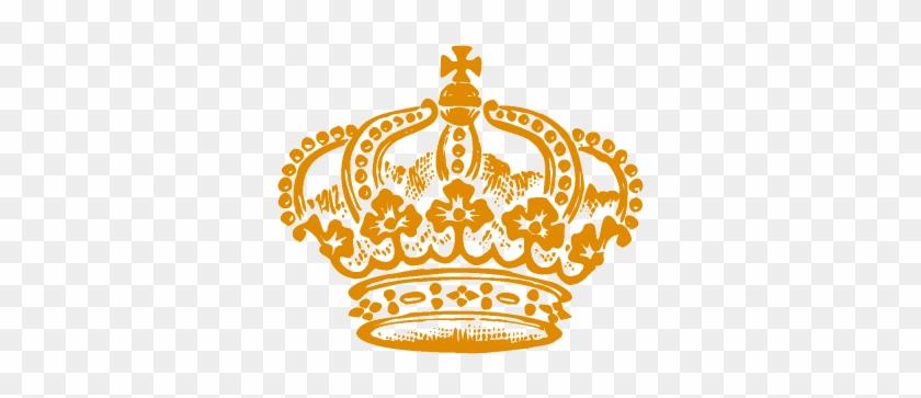 As Três Filhas Do Rei - Queen Mom Tattoo #746306