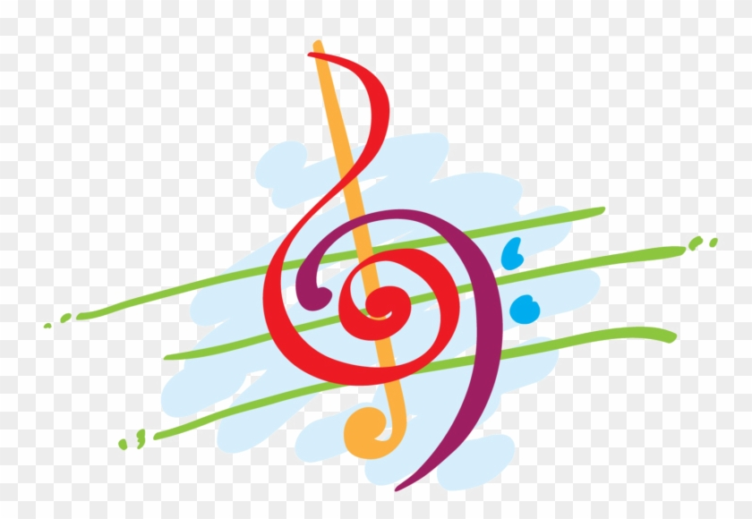 Free Trial Lesson - Praise And Worship Music #746550