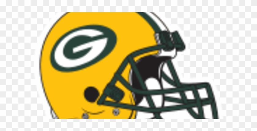 Arizona State Football Helmet #747266