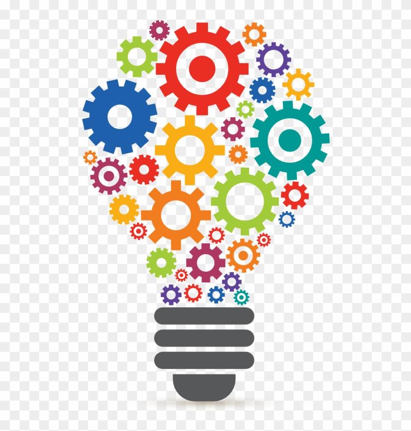 Corporate Entrepreneurship And Intrapreneurship - Notebook: Journal Dot-grid, Graph, Lined, Blank No #747690