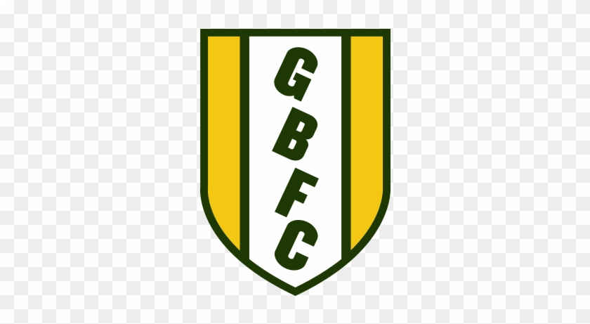 Green Bay Packers Soccer Logo Green Bay Football Club Free Transparent Png Clipart Images Download