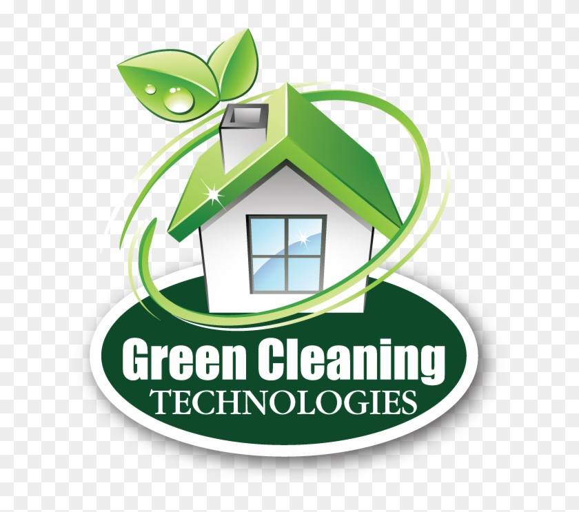 Free Cleaning Service Logo Design Download Clean And Green Logos Free Transparent Png Clipart Images Download