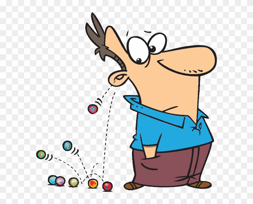 Download free software lose your marbles segasoft letitbitsupply.
