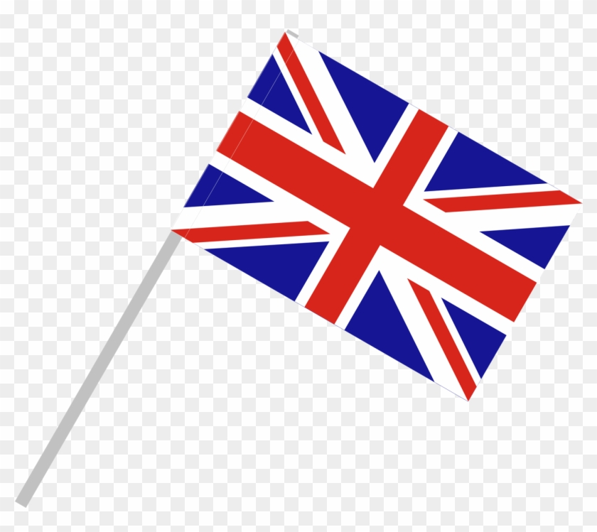 - Happy England Flag Colors Best Coloring Pages - Uk And Australia Flag -  Free Transparent PNG Clipart Images Download