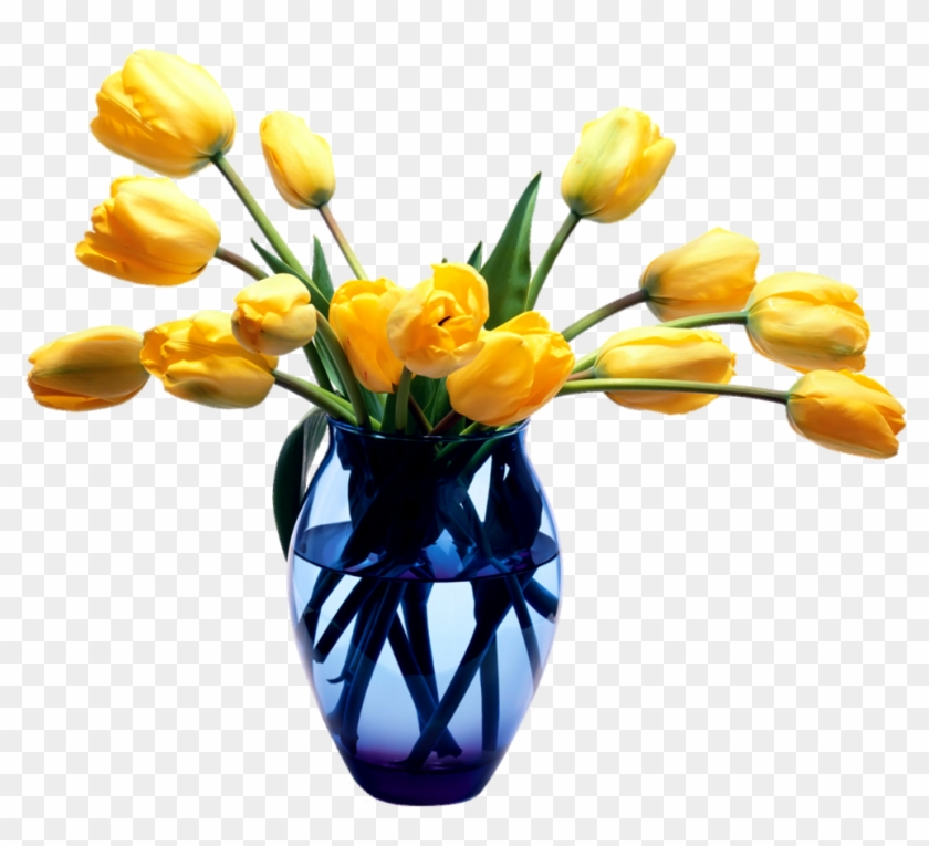Explore Clip Art Free, Spring Flowers, And More - Happy Mother's Day Card #748885