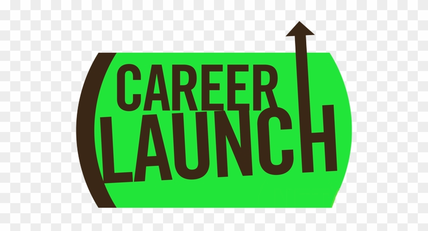 Picture - Career Launch #749062