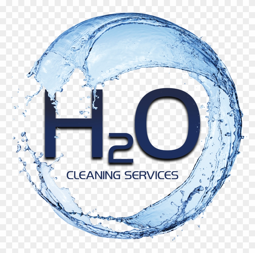 H2o Cleaning Service - Waptema Water Expo 2018 #749291