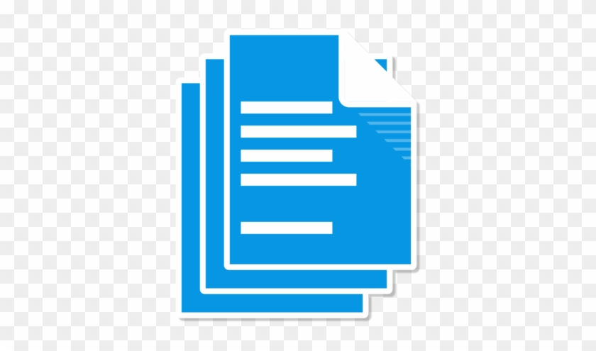 important documents meal planning project planner forms and