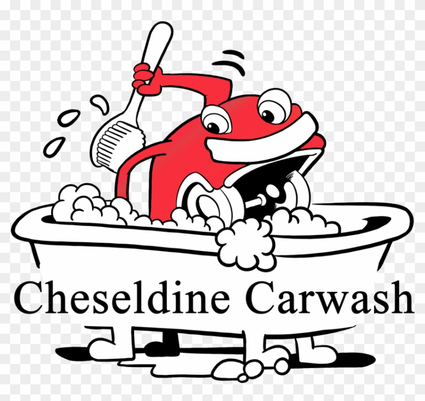 Auto Wash Car Care Cleaning Service Washing Icon - Grace For Vets #749392