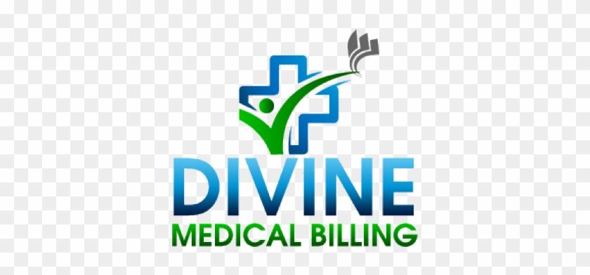 #logo Design #61 By Private User - Medical Billing #749573
