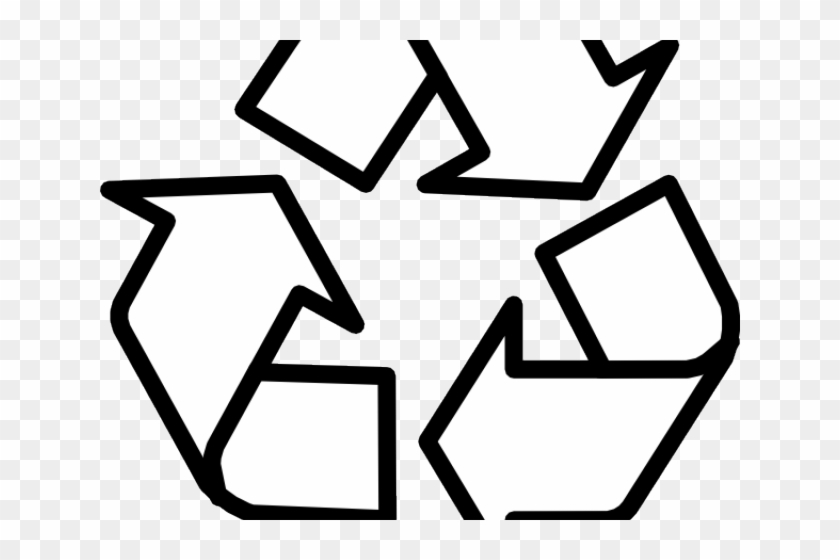 Recycling Symbol Printable Recycling Sign Coloring Pages Free Transparent Png Clipart Images Download