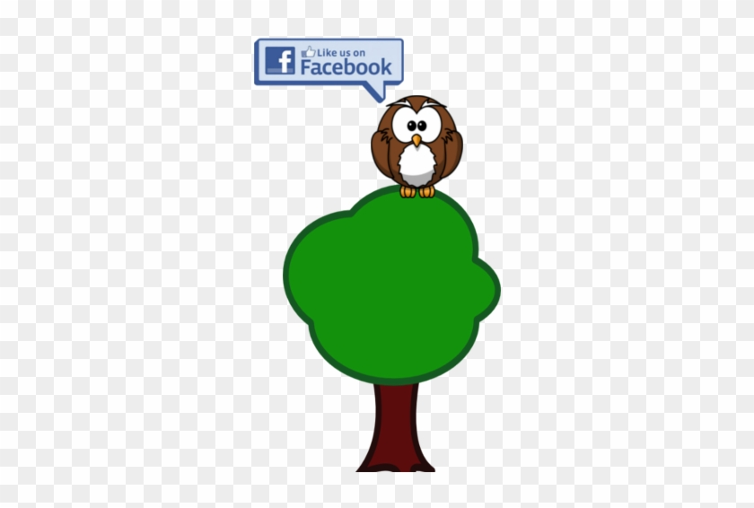 Ask Us About It At Your Next Visit - Find Us On Facebook Icon #750029