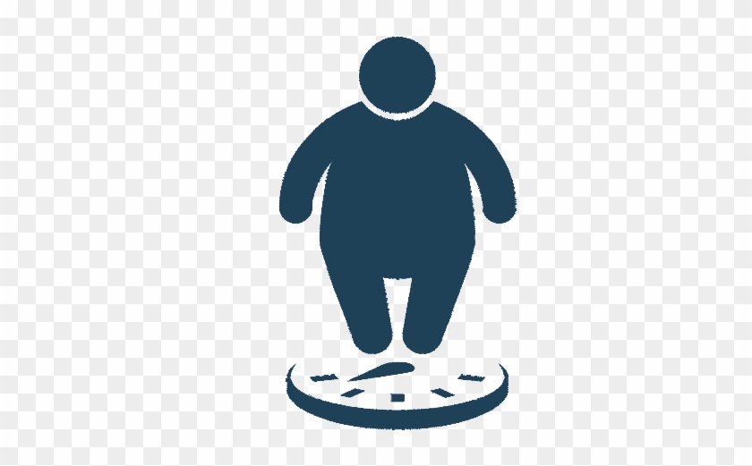 nearly 36 of americans are obese including children