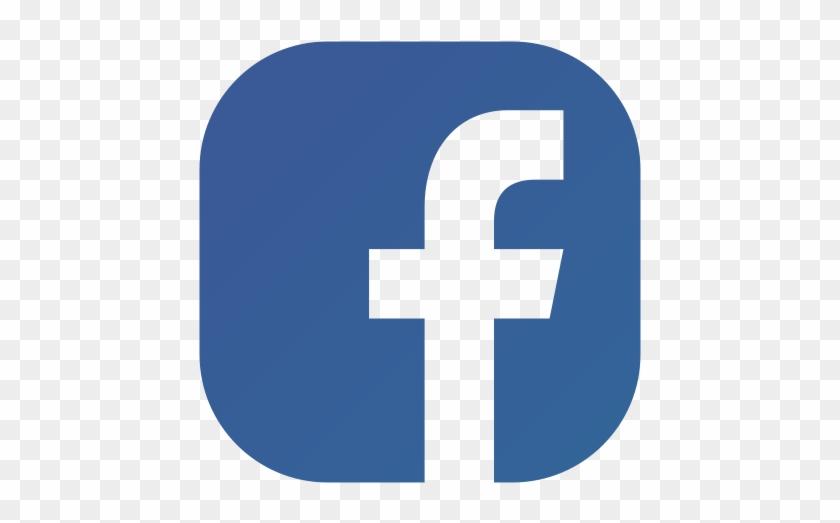 Facebook, Fb, Logo, Symbol, Social Icon, Public Icon, - Facebook Logo Logo Fb #750594