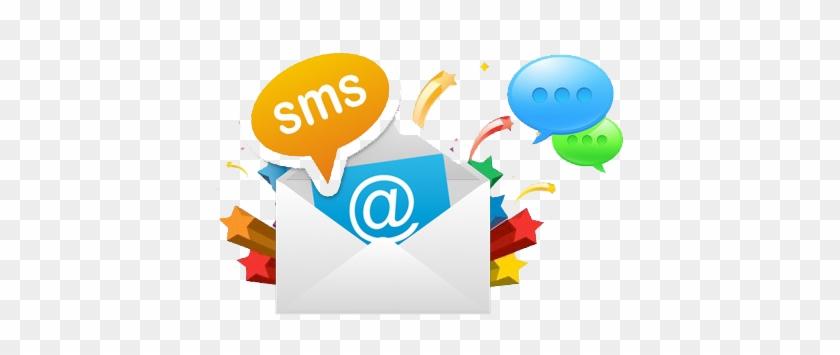 Free Bulk Email Marketing