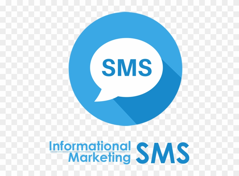 Bulk Sms In Calicut, Personal Web Hosting, Business - Nokia Mobile