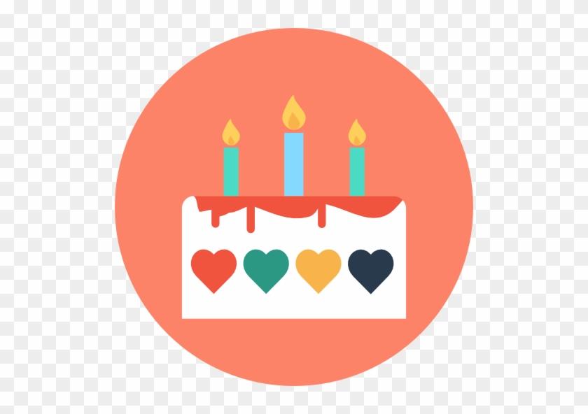 Cool Birthday Cake Free Icon Birthday Cake Icon Free Transparent Funny Birthday Cards Online Kookostrdamsfinfo
