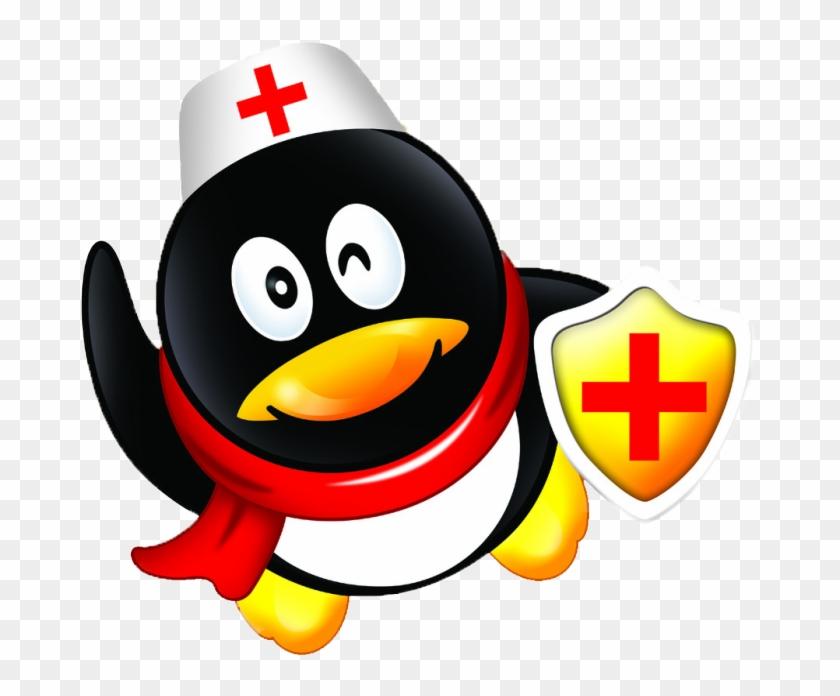 Tencent Qq Chuxiong Friendship Hospital Google Images