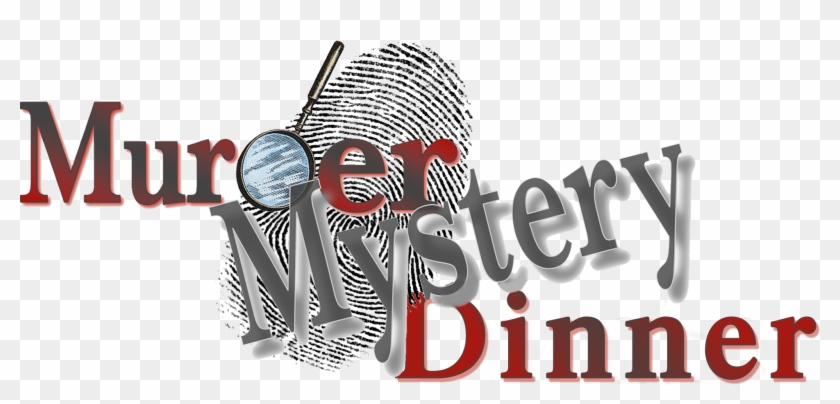 Jpg Wedding Silhouette Couple Pose - Murder Mystery Dinner Theater #752129