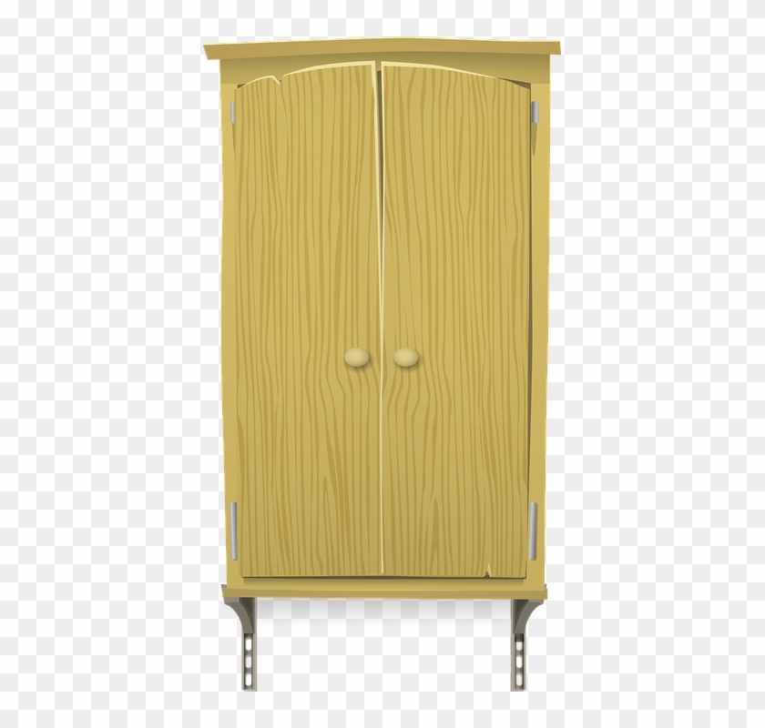 Empty Cupboard Cliparts 19 Buy Clip Art House Free Transparent