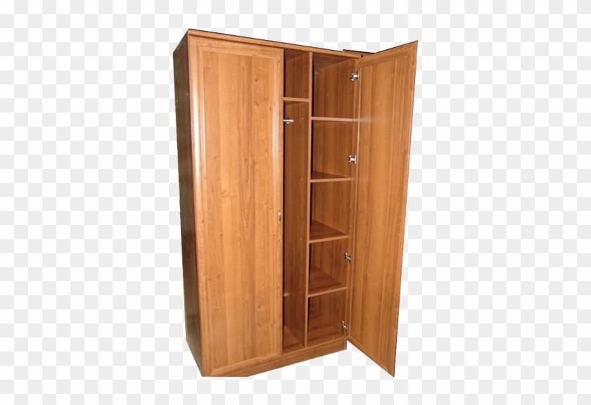 Cupboard Closet Clipart Png Image купить шкаф для одежды Free